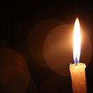 the light of life by sravani