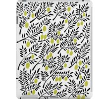 Little Lemons iPad Case/Skin