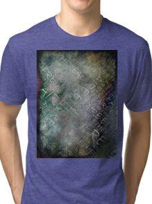 Aire Tri-blend T-Shirt