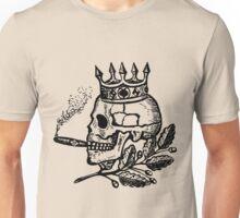 Old Kings Unisex T-Shirt