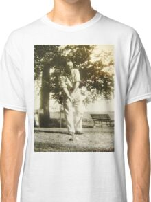 FORE! A Tribute To The Open 2015 Classic T-Shirt