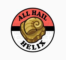 All Hail Helix! Unisex T-Shirt