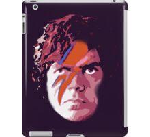 TYRION SANE iPad Case/Skin