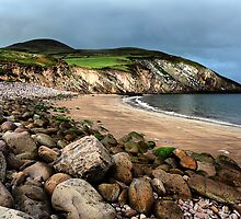 Kilmurry Bay - Minard by Polly x