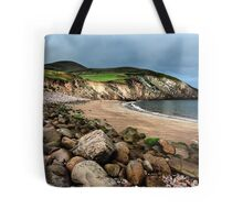 Kilmurry Bay - Minard Tote Bag