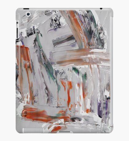 Wedding March (Mendelssohn) iPad Case/Skin