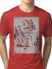 Wedding March (Mendelssohn) Tri-blend T-Shirt