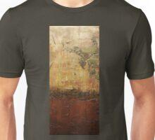 Lair 2 Unisex T-Shirt