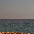 Kite surf                 Caparica by BaZZuKa