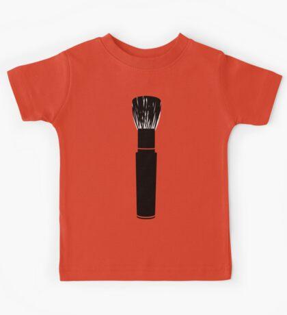 blush brush Kids Tee