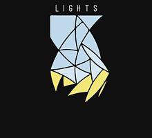 Chevalierx4: Lights Unisex T-Shirt