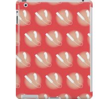 Awash in Wii iPad Case/Skin