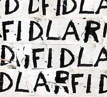 Fidlar by XWTEddieB
