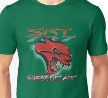 Hellcat Mod. 1 Sublime Unisex T-Shirt