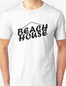 Beach House T-Shirt