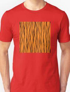 Tiger Skin T-Shirt