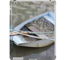 That Sinking Feeling iPad Case/Skin