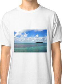 Key West - The Island Classic T-Shirt