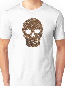 Skull & Beans T-Shirt