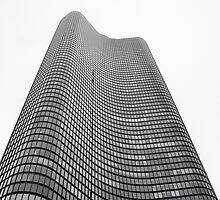 Sky High by JordanLittleton