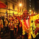 Cape Town Carnival 2 by fortheloveofit