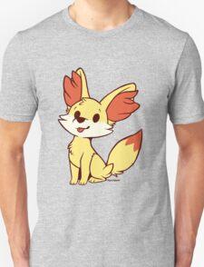 Fennekin T-Shirt