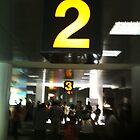 Gate 2/3 by 23kurtz