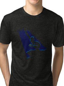 My precious ! Tri-blend T-Shirt