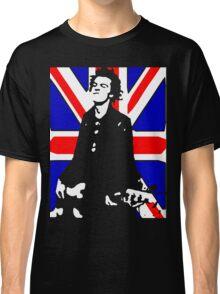 Vicious Classic T-Shirt