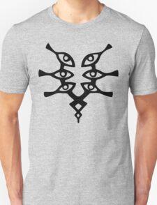Grima - Fire Emblem Awakening T-Shirt