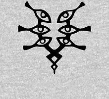 Grima - Fire Emblem Awakening Unisex T-Shirt
