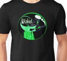 Bewicked Unisex T-Shirt