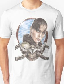 Imperator Furiosa T-Shirt
