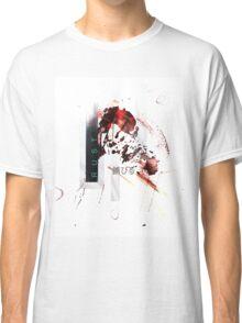 Rust 1 Classic T-Shirt
