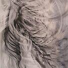 whirl wind . . . . by evon ski