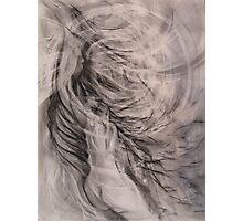 whirl wind . . . . Photographic Print