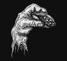Death Taco Unisex T-Shirt