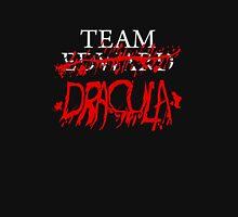 Team Dracula (Dark) Unisex T-Shirt
