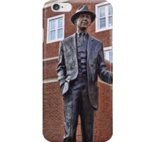 Jimmy Stewart iPhone Case/Skin