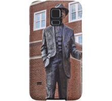 Jimmy Stewart Samsung Galaxy Case/Skin