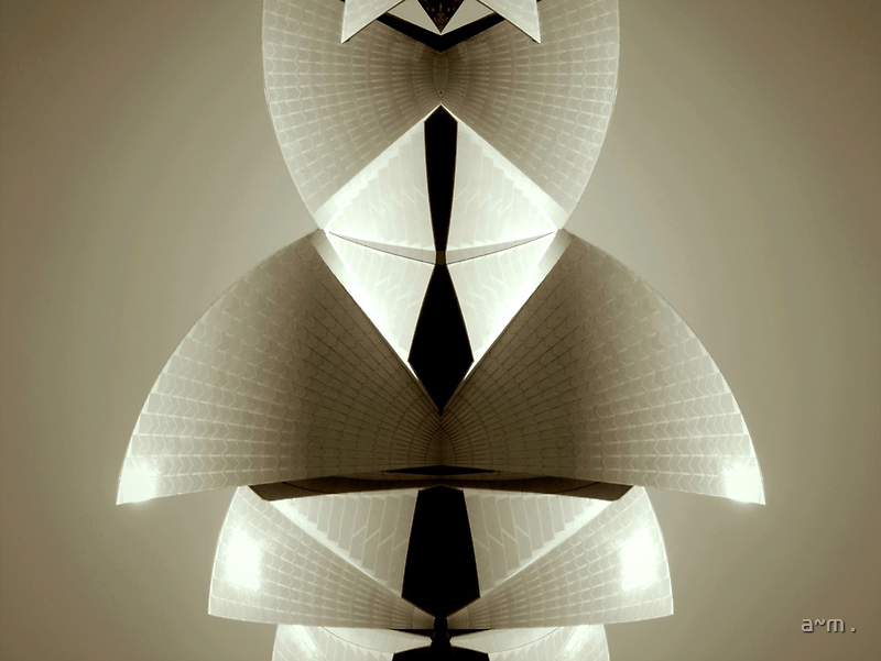 ~SOH - A Black Tie Affair~ by a~m .