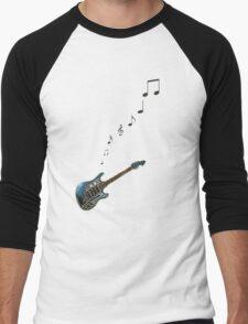Guitar Notes T-Shirt