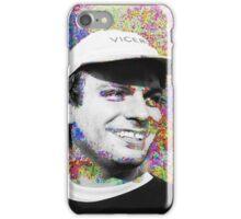 Mac Demarco LSD iPhone Case/Skin