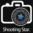 Isowear.com - Shooting Star by isowear