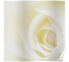 White soul, # 2 Poster