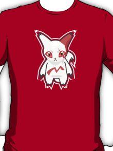 Zangoose T-Shirt