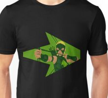 Artemis - Young Justice Unisex T-Shirt