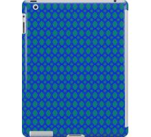 Knotting Ham #4 iPad Case/Skin