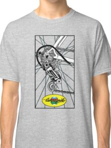 CAMPAGNOLO 2 Classic T-Shirt