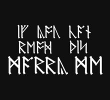 If You Can Read This.... Marry Me by Xhex115